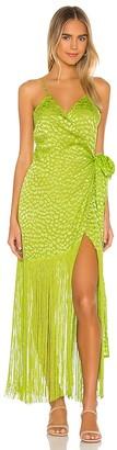 LPA Orelia Dress