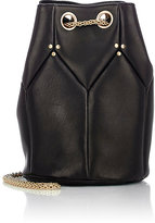 Jerome Dreyfuss Women's Popeye Shoulder Bag