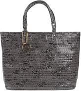 Ermanno Scervino Handbags - Item 45349408