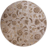 Kas Donny Osmond Timeless by Charisma Round Rug