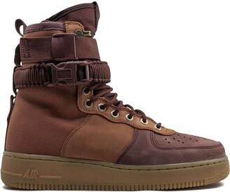Nike SF AF1 PRM sneakers