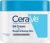 CeraVe SA Renewing Cream
