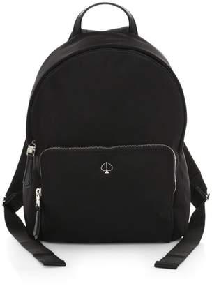 Kate Spade Large Taylor Backpack
