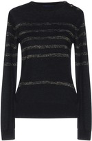 MiH Jeans Sweaters - Item 39750896
