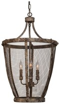 Classic Home Medium Chandelier