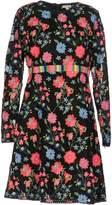 Manoush Short dresses - Item 34757809