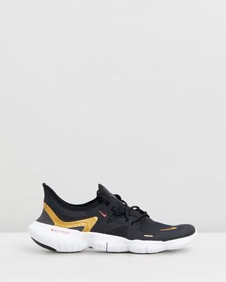Nike Free RN 5.0 - Women's