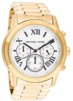 Michael Kors Cooper Watch