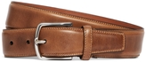 Brooks Brothers Chromexcel® Calfskin Belt
