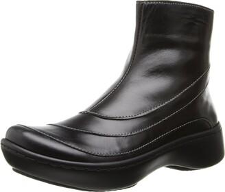 Naot Footwear Women's Tellin Boot