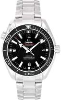 Omega Men's 232.30.42.21.01.001 Seamaster Planet Ocean Dial Watch