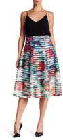 Nanette Lepore Sazerac Skirt
