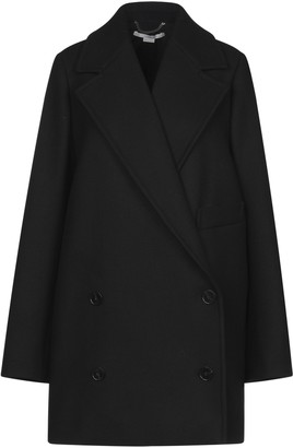 Stella McCartney Coats