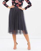Dorothy Perkins Tulle Skirt