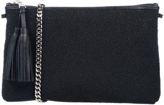 Kaviar Gauche Handbags