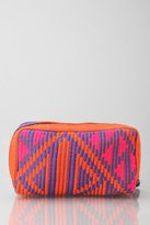 Urban Outfitters Around The World Makeup Bag