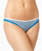 Calvin Klein Bottoms Up Bikini D3447