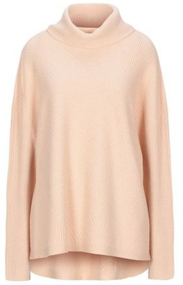 Eileen Fisher Turtleneck