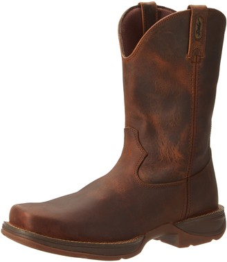 Durango Men's Rebel DB5444 Western Boot