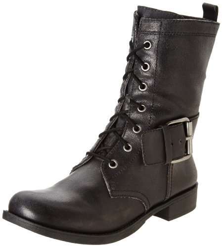 Nine West Women's Technobeat Ankle Boot