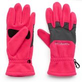 Columbia Women's Thermal Coil Gloves