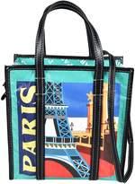Balenciaga Casual Style Shoulder Bag