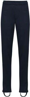 adidas x Wales Bronner slim-fit track pants
