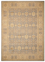 Nourison Persian Empire Wool Rug