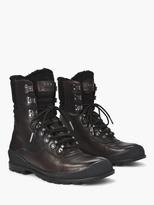 John Varvatos Heyward Hiker Boot