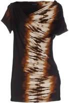 Plein Sud Jeanius T-shirts - Item 37806717