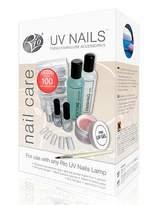Rio UV Nail Accessory Kit