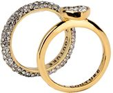 Juicy Couture Rings