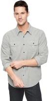 Splendid Corduroy Shirt