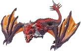 Schleich Dragon Fighter