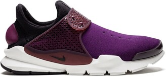 Nike Sock Dart Tech Fleece sneakers