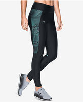 Under Armour Fly By HeatGear® Running Leggings