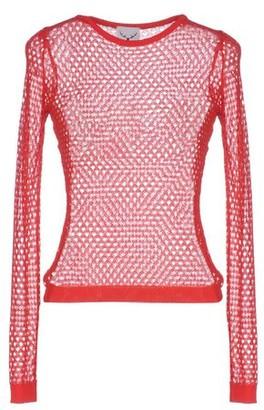 Leitmotiv Sweater