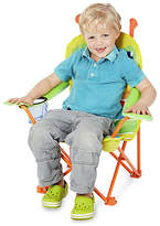 Melissa & Doug Giddy Buggy Chair.
