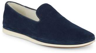 Steve Madden Arrowe Loafers