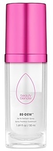Beautyblender Re-dew Set & Refresh Spray