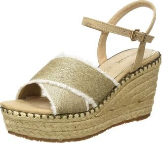 Maria Mare Women's 67689 Platform Sandals