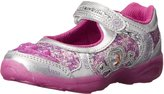 Stride Rite Disney Frozen Mary Jane (Toddler/Little Kid)