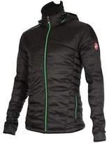 Castelli Meccanico Puffy Jacket