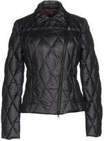 BPD Be Proud of this Dress Down jackets - Item 41728537
