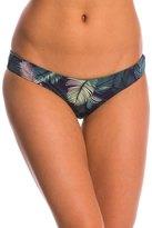 Carve Designs Sanitas Reversible Bikini Bottom 8143403