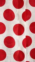 Burberry Dotted Linen Shirt
