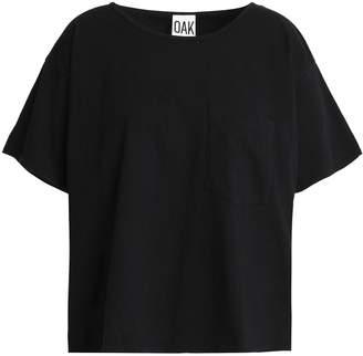 OAK T-shirts