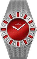 Jacques Lemans Cannes 1-1585I - Women's Watch