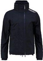 Superdry Summer Jacket French Nacy/ecru