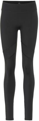 Varley Ludgate leggings